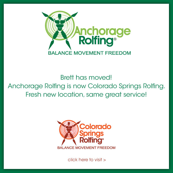 colorado springs rolfing